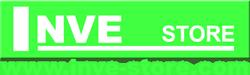 INVE-Store