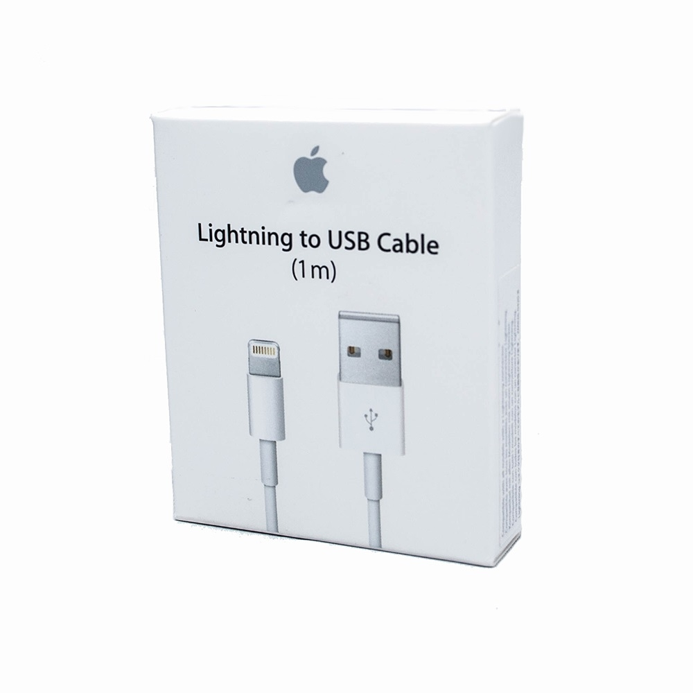 Apple Store Cable Usb Iphone 4: Apple Lightning to USB Cable (1m) : INVE-STORE.COMrh:inve-store.com,Design